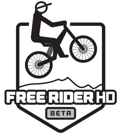 Unblocked Games At School Free Rider