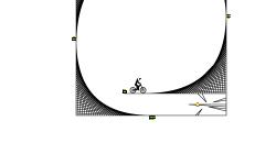 Short Grid