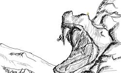 Mount Python Update No.3