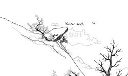 Titouan & Groudon's Hollow
