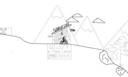 Tour de Himalayas (5 likes??)