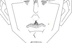 Kujo Jotaro