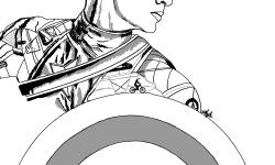 The Captain [NTBF]