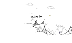 The Long Run (Preview)