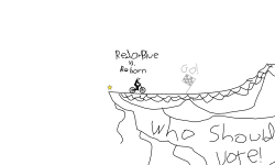 RedOrBlue vs. Reborn (desc)