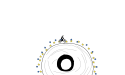 THE EYE (or disk)