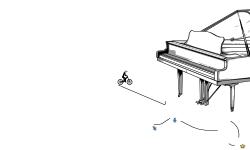 ATC My Piano