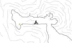 Cave Exploration 3