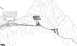 Stone Mountain v2