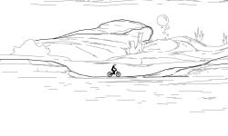 AquaRoute