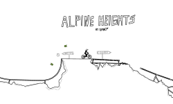 Alpine Heights (PREVIEW)