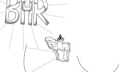Black Hat Rider CE