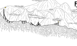 Misty Mountian Preview