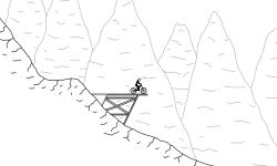 Hills n Jumps