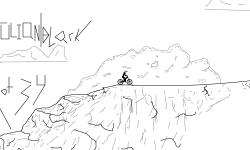 Stoney Highlands (ft Rambot34)