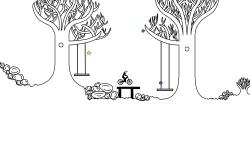 Trees of Speed