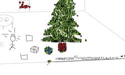 A Freerider Christmas