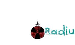 RadiumRC