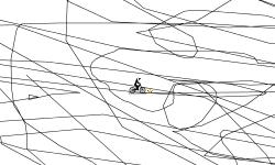 I suck at making tracks read d