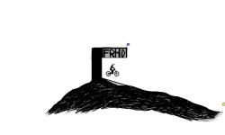 Downhill (prev)