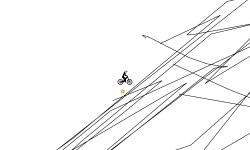 terrible track