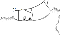 Endeavour [P1]