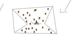 ezy puzzle box