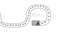 Loop Tube