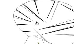 DareDevil Spikes