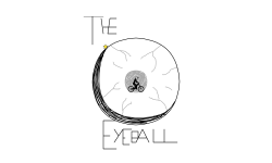 The Eyeball