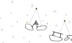 Astroids [Desc]