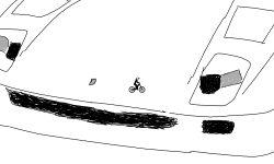 Guess the Car 6