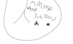 Master Wrecker Thx