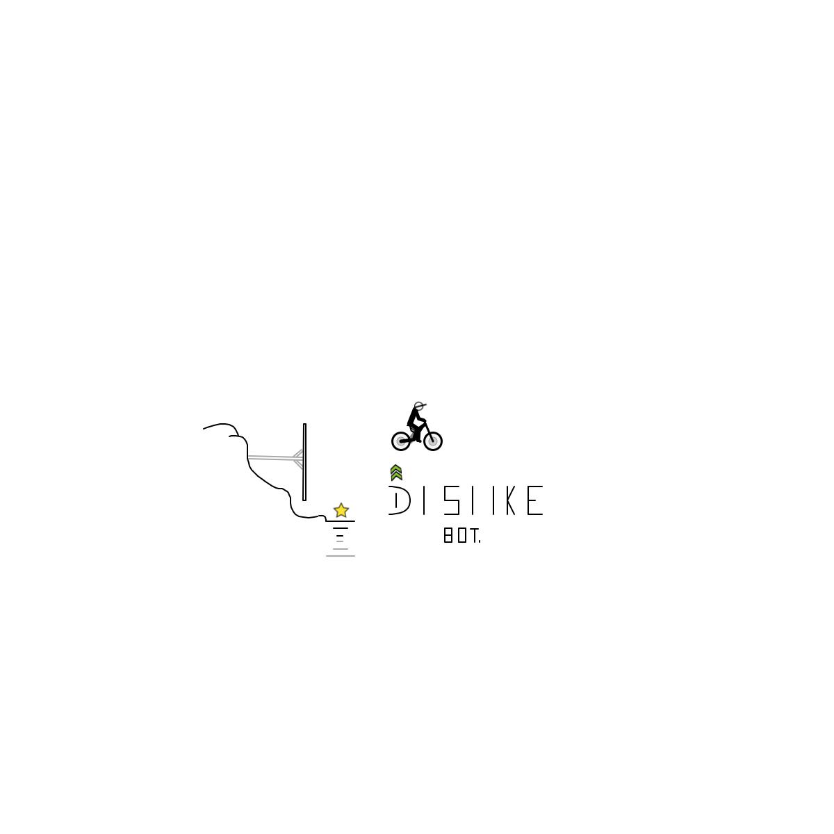 Dislike Bot?! by Elqte   Free Rider HD Track