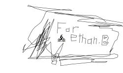 Ethan.B read