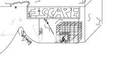Escape Part 1
