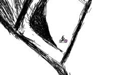 Katana(zoomout)
