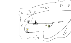 Cave Skills