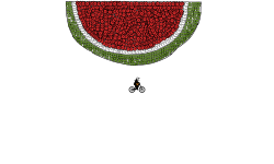Watermelon (desc plz)