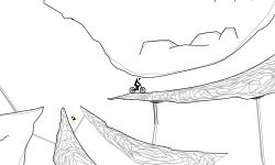 The Cave RCR1