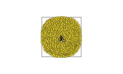 Circle of H3Ck