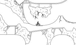 Into the Cave [No Cut]