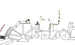 Robot Factory (Part 1)