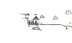 Sky Village