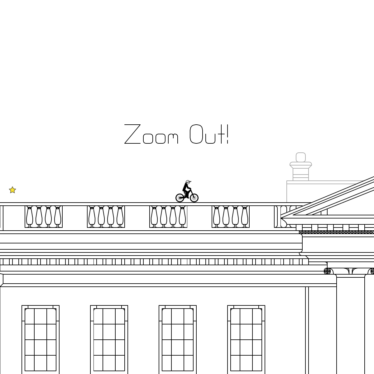 The White House Epic Build By Dryft Free Rider Hd Track