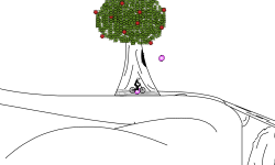 Apple tree- 2