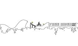 Logo Slopestyle (Unfinished)