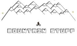 Mountain Stuff