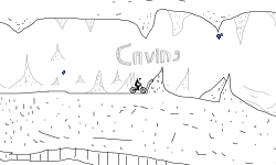 Caving-should i continued?