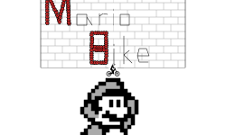 Mario Triathlon